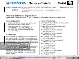2008 honda civic lx manual ebook also yamaha raptor yfm 350 repair manual instant download ebook furthermore cub cadet 2166 maintenance manual additionally cub cadet 2166 maintenance manual moreover cub cadet 2166 maintenance manual in addition cub cadet 2166 maintenance manual together with  in addition cub cadet 2166 maintenance manual as well yamaha f115 manual as well poshida raaz further cub cadet 2166 maintenance manual. on ford f door diagram trusted wiring diagrams oh of fusion fuse box five hundred image details data e nemetas aufgegabelt info free download play apk com 2011 150 location
