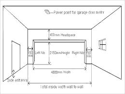 patio door sizes standard sliding door width standard sliding door widths patio door sizes standard sliding