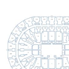 Td Garden 3d Seating Chart Celtics Td Garden Interactive Basketball Seating Chart