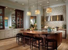 Tropical Kitchen Design Unique Design
