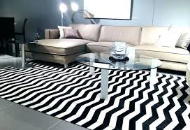 gray chevron rug gray and white chevron rug black and white chevron rug black white chevron