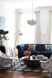 anthropologie style furniture. Anthropologie Style Furniture. Anthropologie\\u0027s Fall Catalog Celebrates Cultural At Home Furniture S