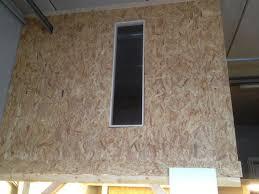 Fenster Für Aufenthaltsraum Bauanleitung Zum Selberbauen 1 2 Do