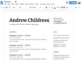 Resume Template Microsoft Word Pdf Functional Resume