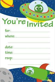 children party invitation templates 43 kids birthday invitation templates psd ai free premium kids