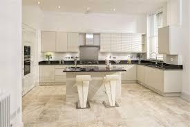 Show Home Bedroom 3 Bedroom Duplex For Sale In Hadley Wood 24719005