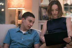 Atypical' Gives Substantial Twist to ...
