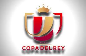 3901 x 5000 png 420 кб. Girona Vs Atletico Madrid Full Match Copa Del Rey Eplfootballmatch Com