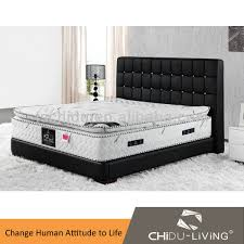 diamond furniture. a9985 black diamond furniture queen bedroom leather bed king