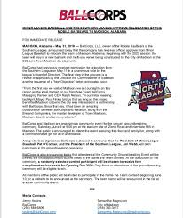 ballcorps llc owner of the mobile baybears have received official approval from minor league baseball to relocate the team to madison alabama