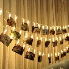 boho lighting hanging wall room photo memory light led home decorating clips boho chic chandelier lighting