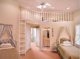 cute room furniture. the loft area of this room is precious perfect for little girls cute furniture t
