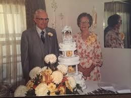 Lillian Griffith Obituary - Little Rock, AR