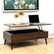 top lifting coffee table coffee table that lifts up lift up coffee table lifting coffee table mahogany wood lift top lift top coffee table canada