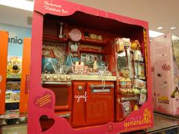 Kitchen Setting American Girl Doll Kitchen Set By Our Generation Hd Watch In Hd