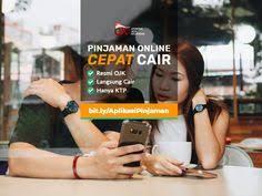 Amankah bentuk pinjaman online cepat cair? 10 Langsung Cair Pinjaman Online Cepat Acc Ideas Accounting Incoming Call App