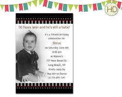 50th birthday party invitation wording funny 50th birthday party invitation wording