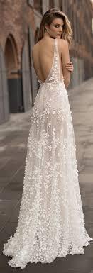 25 cute boho wedding dress ideas