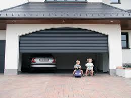 garage garage door open home design ideas regarding automatic ...