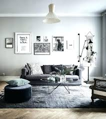 gray wall decor ideas grey living room walls fresh best art on simply decorative plates turquoise grey and white wall decor