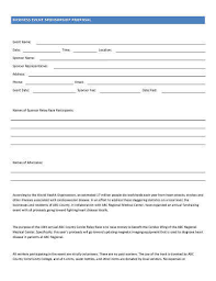 Proposal Letter Template Cool Template For Proposal Henrycmartin