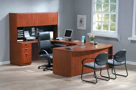 contemporary home office furniture collections. Unique Home Office Furniture Modern Modular Ultra Executive Desks Contemporary Collections