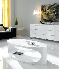 white gloss coffee table white gloss coffee table nz white gloss coffee table nest