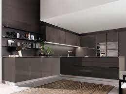 Italy Kitchen Design Impressive Ideas