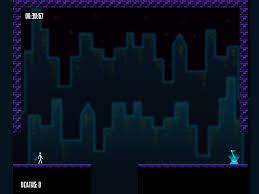 Флеш игра контрольная точка check point онлайн Контрольная точка