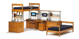 technology furniture. lifespace 2 the next generation of technology friendly modular furniture