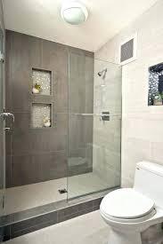 basement bathroom remodeling. Modren Bathroom Small Basement Bathroom Ideas Modern  Remodel  In Basement Bathroom Remodeling