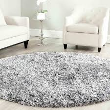 your home with long round rug darbylanefurniturecom new rooms to go area rugs photos improvement new jpg
