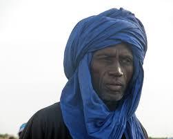 """Résultat de recherche d'images pour """"maure habitant mauritanie"""""""
