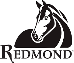 Media Downloads – Redmond Equine | Solutions for better equine health
