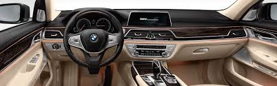 2018 bmw v12.  2018 bmw x7 styling for 2018 bmw v12