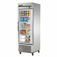 Stand Up Display Freezer upright display freezer Refrigeration Blog 83