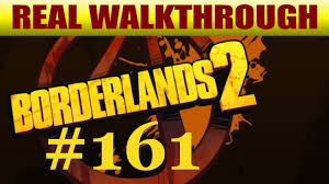 borderlands 2 hell hath no fury walkthrough [ 161] youtube Borderlands 2 Opportunity Camera Locations at Borderlands 2 Opportunity Fuse Box