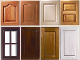 replacement kitchen cupboard doors with awesome style to