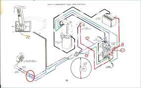 ingersoll rand club car wiring diagram freddryer co Compressor Motor Wiring Diagram awesome club car battery wiring diagram s everything you need ingersoll rand club car wiring