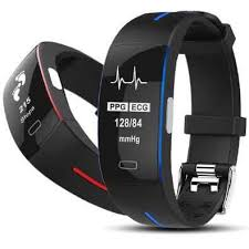 <b>CF58 Watch Men</b> heart rate blood pressure <b>smart</b> wristband sports ...