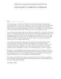 Application letter for a bursary   Attendance Sheet Download Attendance Sheet Download Friend Sending Letter of Recommendation for Scholarship