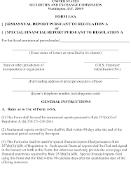 federal register proposed rule amendments for small and  federal register proposed rule amendments for small and additional issues exemptions under section 3 b of the securities act