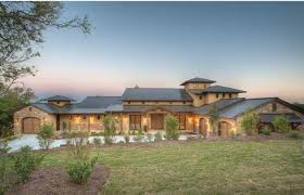 exotic texas style ranch house plans design homes interior texas ranch style house floor plans