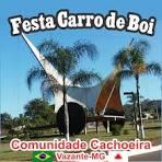 imagem de Vazante Minas Gerais n-17