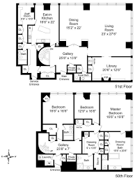 1619 best architecture images on pinterest architecture, floor Duplex House Plan Hd olympic tower · home floor planshouse duplex house plan for sale