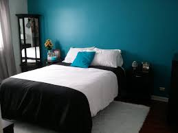 Teal And Grey Bedroom Accessories Breathtaking Teal Bedroom Chocolate Gray Color