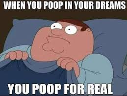 Family Guy Quotes Adorable Best Family Guy Quotes Ever Funny Oneliners From The Family Guy