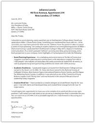 What Does A Cover Letter Look Like For A Resume Inspiration Cover Letters Are Like Yamanstartflyjobsco