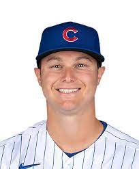 Joc Pederson - MLB News, Rumors ...