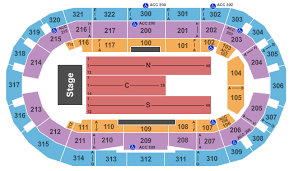Buy Dc Young Fly Tickets Seating Charts For Events
